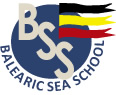 Balearic Sea School Mallorca