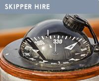Skipper & Crew