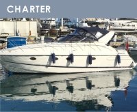 View Our Charter Boats